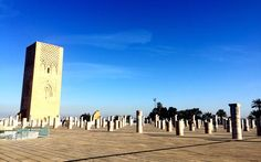 BY WENDY HUNG The beautiful Casablanca might be famousfor the mystique of espionage and the glamour of 1942's Hollywood film, but it also thrives as a sizzling travel destination. If you're vacationingthroughout Morocco in a week, you probably won't spend more than a day in Casablanca. Here are ten easy must-do's that will get you…