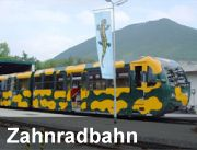 Zahnradbahn Salamander, Bahn, Nerf, Skiing, Snow Mountain, Paradise, Hiking, Nature, Viajes