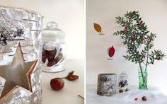 decoration things for the house - Αναζήτηση Google | Things for ...