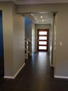 Better Built Homes Demi Rose House design built in Elizabeth Hills ...