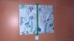 PANDIELLEANDO: Estuche Triple (tutorial) Pencil, Quilts, Sewing, Manualidades, Atelier, Beach, Comforters, Quilt Sets, Kilts