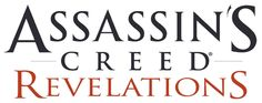 Assassin's Creed: Revelations Logo [EPS-PDF Files] - AC Revelations, AC3, ACIII, ACR, Action-adventure, action-adventure open world stealth video game, Alexandre Amancio, Altair, Anvil, Assassin's, Assassins Creed, assassinscreed.ubi.com, Assassin's Creed, Assassin's Creed: Revelations, Connor, console game, console games, Constantinople, Creed, eps, eps file, eps format, eps logo, Ezio, George, III, Mac OS X, Microsoft Windows, Multiplayer, next, Open world, oyun konsolu, PC, Pc Games, pdf