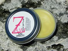 Rose Absolute Solid Perfume by ZAJA Natural - 1 oz 100% Natural -- Insider's special review you can't miss. Read more  : Travel Perfume and fragrance
