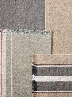 Libeco Home | Belgian Linen (libecohome) on Pinterest