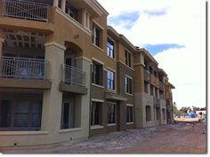 condo building stucco - Yahoo Image Search Results