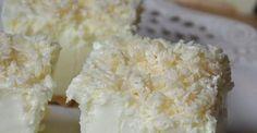 Zobacz sprawdzony przepis z bloga kulinarneprzeboje.pl!