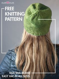 ce1e568b068 483 Best Knitting  Hats images in 2019