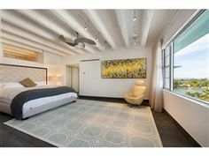 5255 COLLINS AV # 7G Miami Beach, FL 33140. Condo/Townhouse/Co-Op, 1 beds, 2 baths, built 1963, 1585 sq. feet, sale price: $679,000. For more information please visit our website or click on the image for a virtual tour of the property.