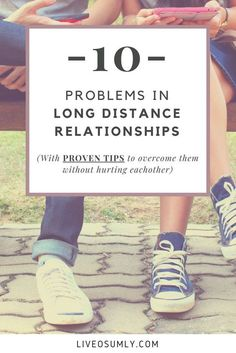 Top 10 Problems In A Long Distance Relationship (And How To Fix Them) Successful Relationships, Toxic Relationships, Healthy Relationships, Distance Relationships, Long Relationship, Relationship Problems, Long Distance Quotes, Attracted To Someone, Laughter Quotes