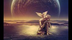Bình an trong tâm hồn  Câu chuyện phúc âm