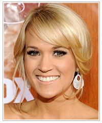 Google Image Result for http://s3.amazonaws.com/ths_assets_production/attachment_resources/attachments/4667/original/carrie-underwoods-makeup-for-brown-eyes-and-blonde-hair-1.jpg