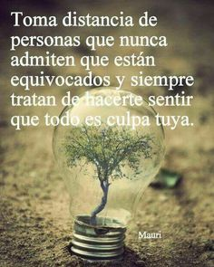 True Quotes, Words Quotes, Wise Words, Qoutes, Wise Sayings, Positive Phrases, Positive Thoughts, Positive Quotes, Spanish Inspirational Quotes