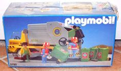 US $175.00 New in Toys & Hobbies, Preschool Toys & Pretend Play, Playmobil