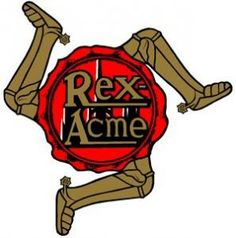 Rex Acme 7365LC  87x90mm £6.25 each  ^ https://de.pinterest.com/quiquemaqueda/bike-vintage-transfers-british-us/