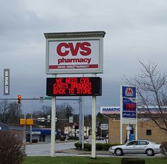 Bubbles found my local CVS resourceful - Click the PIN to see more! Only In America, My Favorite Image, Have Some Fun, Funny Signs, Viral Videos, Pharmacy, Best Funny Pictures, Laughter, Bubbles