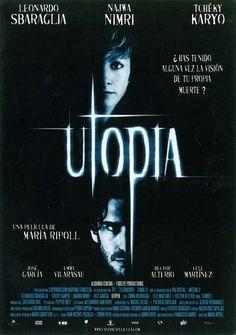 Utopía (2003) tt0367193 C
