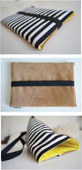 ipad cover Ipad, Cover, Bags, Handbags, Bag, Totes, Hand Bags