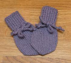 Vottedugnad for Amandaprosjektet Rikshospitalet Diy Crafts, Knitting, My Love, Blog, Fashion, Creative, Moda, Tricot, Fashion Styles