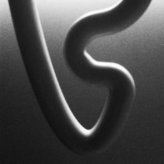 S Alphabet Images for Graphic Design Concepts Photography by Kara © 2012 Alphabet Images, S Alphabet, Concept Photography, Design Concepts, Kara, Letters, Graphic Design, Letter, Fonts