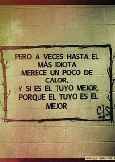 CJS. Callejeros. Vida, Música, Filosofía Smile Quotes, Happy Quotes, Music Lyrics, Music Quotes, Happy Birthday Kids, Guys Thoughts, Hurt Feelings, Truth Quotes, Quotes About Moving On