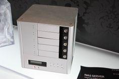 Gadgets que pueden remplazar un reproductor Blu-ray en tu salón ...