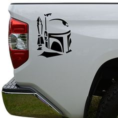 Custom Sticker From Amazon ** Click image to review more details.Note:It is affiliate link to Amazon.