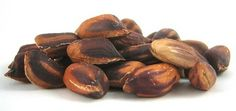 Organic Amazonian Jungle Peanuts.  26% protein (higher then any other nut). Loaded with heart healthy oleic acid.