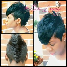 Slayed @jocelyn of The Diva Lounge - http://community.blackhairinformation.com/hairstyle-gallery/short-haircuts/slayed-jocelyn-diva-lounge