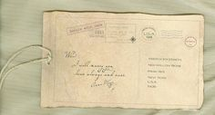 donna_001 Donegal, Usa News, Vintage World Maps, Paris, Rose, Gallery, Montmartre Paris, Pink, Roof Rack