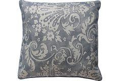 Olimpia Pillow