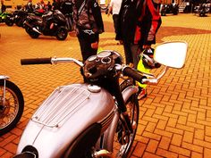 bike safe show 2013 Motorcycle Images, Motorbikes, Vehicles, Motorcycles, Car, Motorcycle, Vehicle, Tools