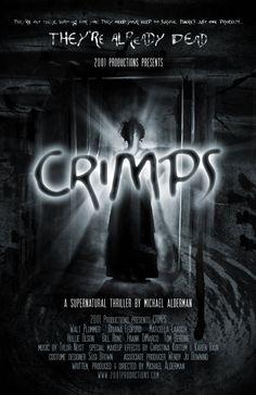 Crimps 2011