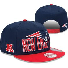 eb77c3b562a 8 Best New England Patriots images