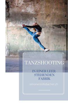 Viele Tanzbilder in ganz unterschiedlichen Stilen entstanden an einem Tag an einem Ort. #simonerindlisbacher Movies, Movie Posters, Photography, Pictures, Morning Sun, Portrait Photography, Nice Asses, Photograph, Films