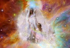 Oração para proteção dos filhos e netos