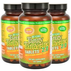 BTT 20 Tablets  120 Tablets  3 Pack >>> Read more at the affiliate link Amazon.com on image.