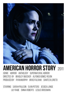 Movie Songs, Movie Tv, American Horror Story Movie, Peregrine, Minimalist Poster, Film Posters, Wall Wallpaper, Movies Showing, Horror Stories