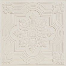Fantastic 12 Ceramic Tile Thin 12X24 Floor Tile Designs Round 6 X 6 White Ceramic Tile Abriola Beige Ceramic Tile Old Accoustic Ceiling Tiles YellowAcoustic Ceiling Tile Paint Global Specialty Products 207 Tin Look Nonsuspended Ceiling Tile ..