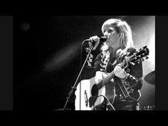 Ellie Goulding--Your Song - good cover