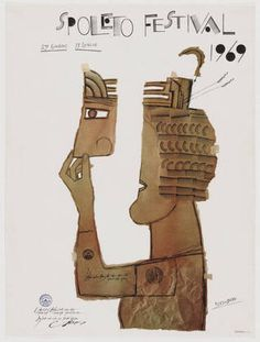 The Paris Review? - Saul Steinberg - WikiArt.org