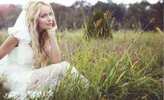 #pnina_tornai #bridal dress style no. 4109