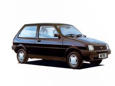 Austin Metro 1980-1991 1,518,932 built, with 1930 remaining in the UK, for a total of 0.1271% left.