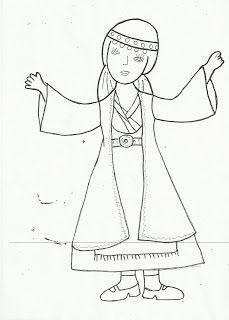 Ελένη Μαμανού: Ζωγραφιές - 25 Μαρτίου 25 March, Spring Crafts, Disney Characters, Fictional Characters, Kindergarten, Arts And Crafts, Bible, Disney Princess, Blog