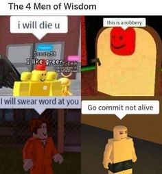 Except For Allie Roblox Memes Roblox Roblox Funny 30 Best Roblox Memes Images Roblox Memes Roblox Roblox Funny