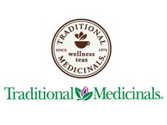 traditional medicinals logo - Google Search Tea Brands, Logo Google, Traditional, Logos, Google Search, Logo