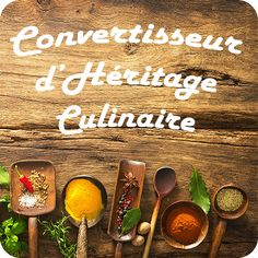 La levure - Comment faire du pain maison - Héritage Culinaire