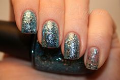 ♥ this color - Divine Swine - Muppets Collection by OPI