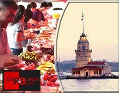 istanbul-uskudar-kiz-kulesi-kahvalti-mekani