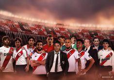 Escudo River Plate, Soccer, Lema, Carp, Ferrari, Instagram, Mariana, Paper, Amor