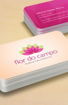 Cliente: Flor do Campo #portfolio #graphicdesign #contentmarketing #socialmedia